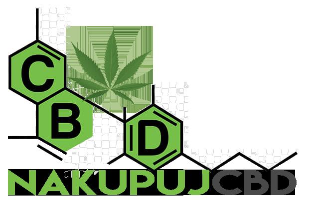 Cannabidiol CBD - predaj